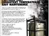 ElectricDiveHeater