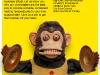 monkeyMailer