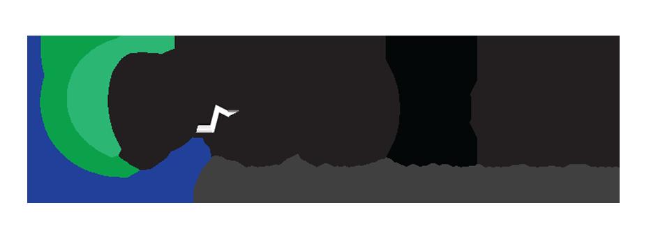 Podell Environmental